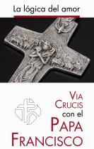 Via Crucis con el Papa Francisco